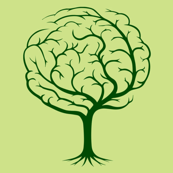 Intervenţie psihologică pentru modificarea factorilor psihologici cu relevanţă pentru sănătate şi boală