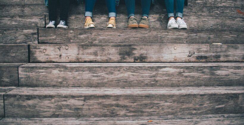Tratamente validate științific în tulburările de anxietate la copii și adolescenți